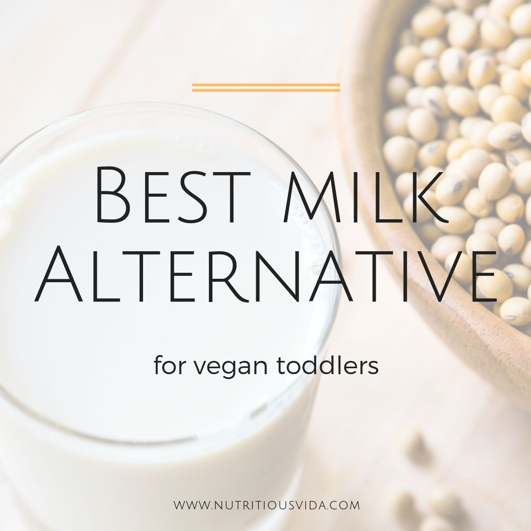 Milk Alternative for vegan toddlers .jpg
