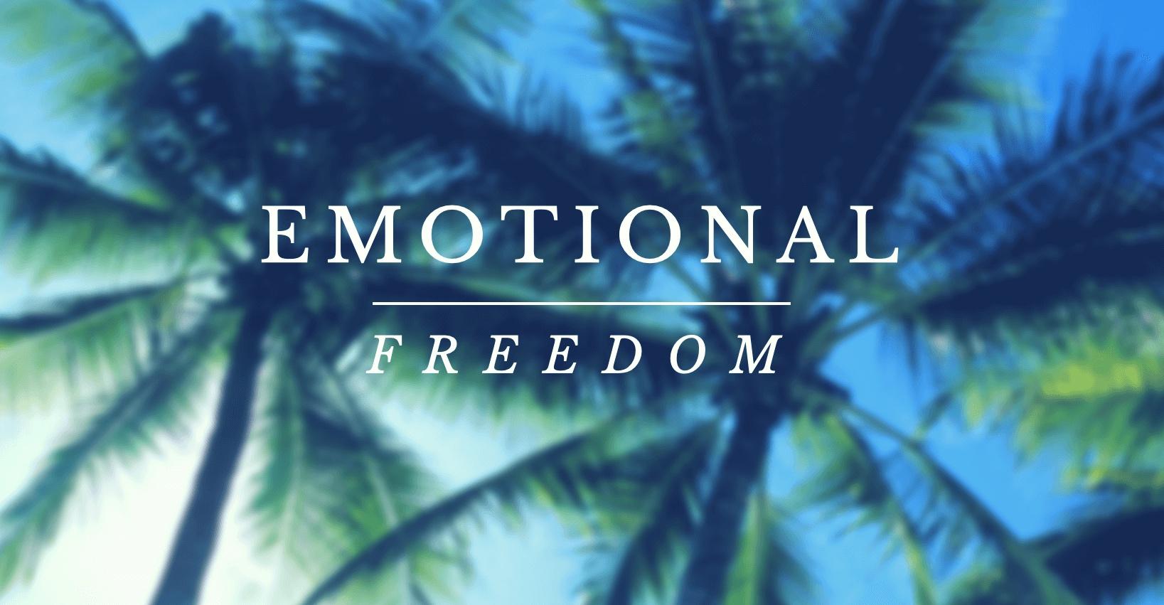 Emotional+freedom+pic+tiny.jpg