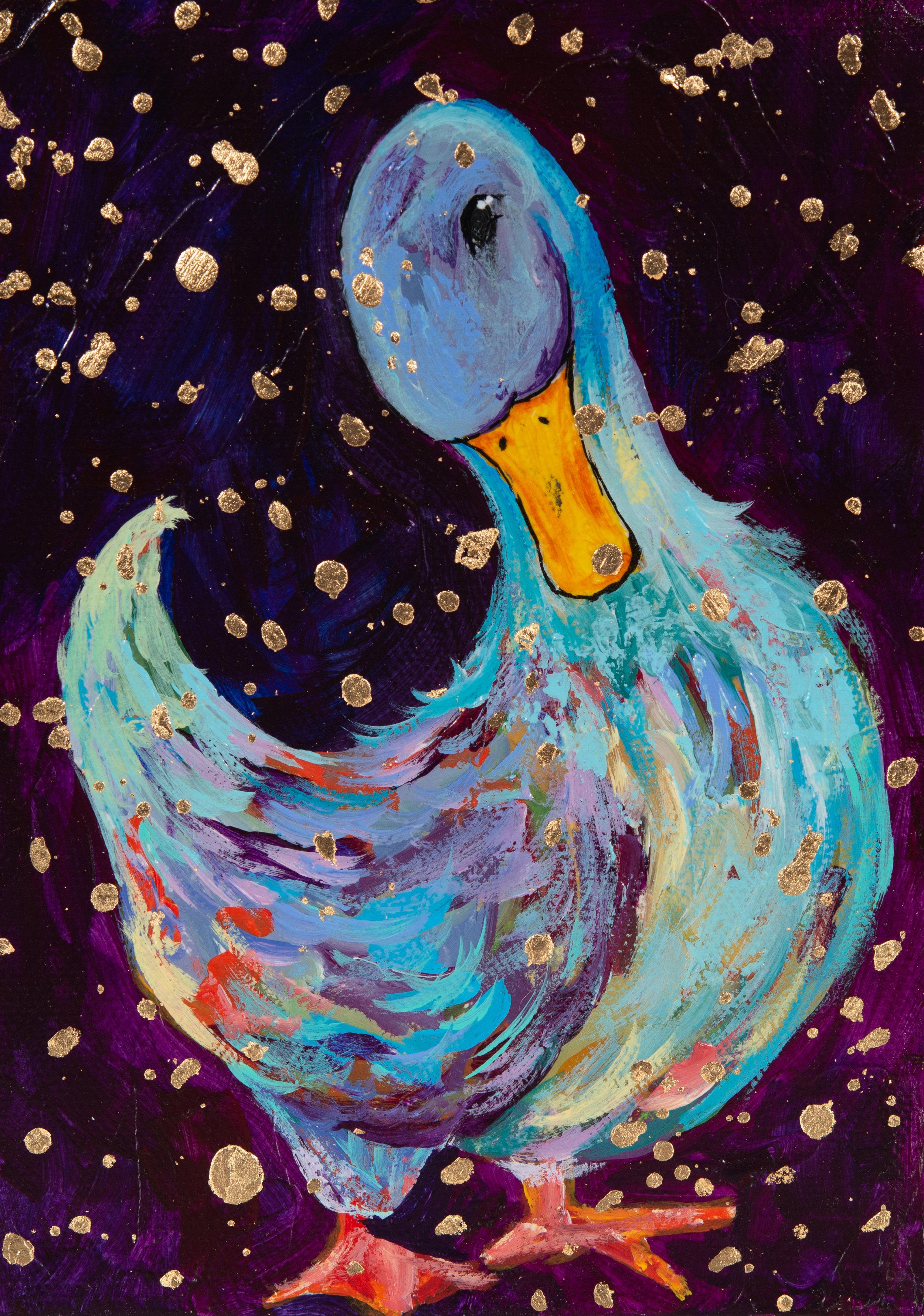 Quackers - Copy (3).jpg