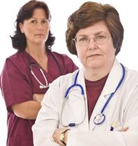 health-care-colleagues_SK-0qap4s.jpg
