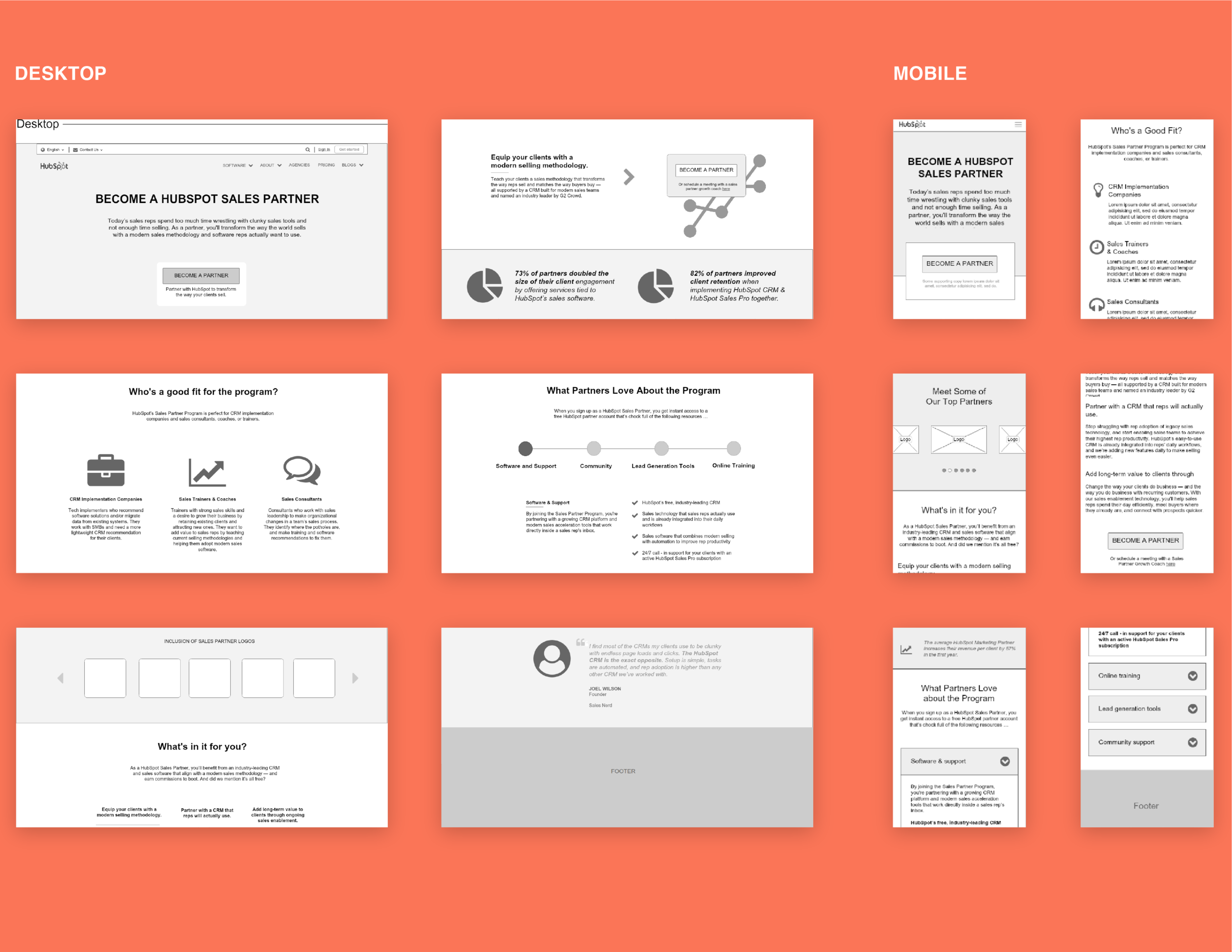 Wireframes [Recovered]-01.png