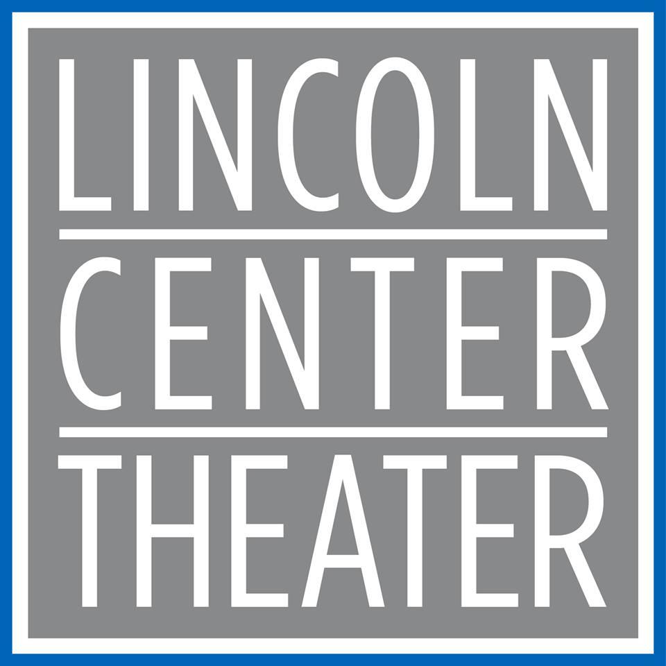 LincolnCenterTheater.jpg