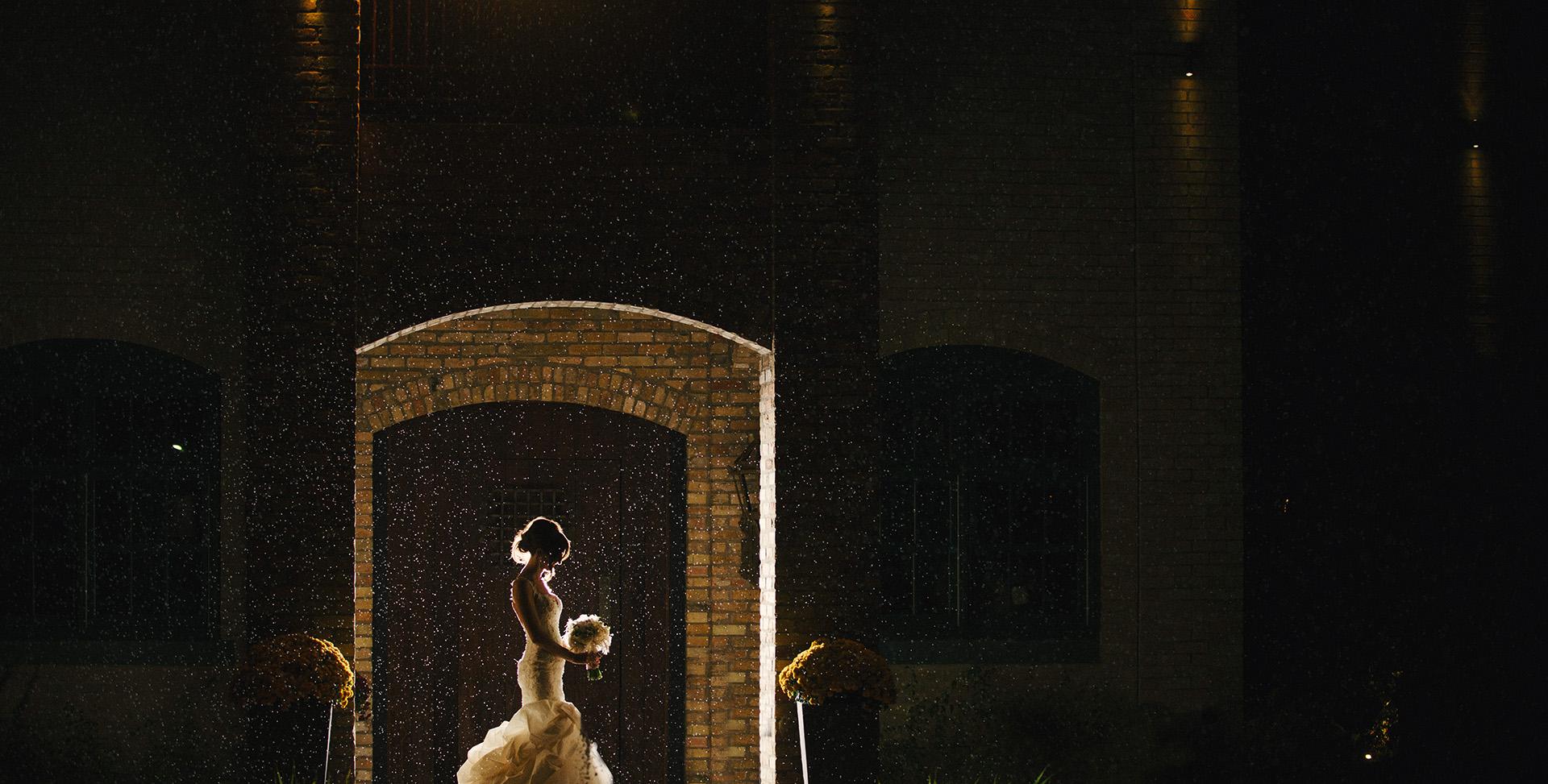 hacienda-sarria-wedding-23.JPG