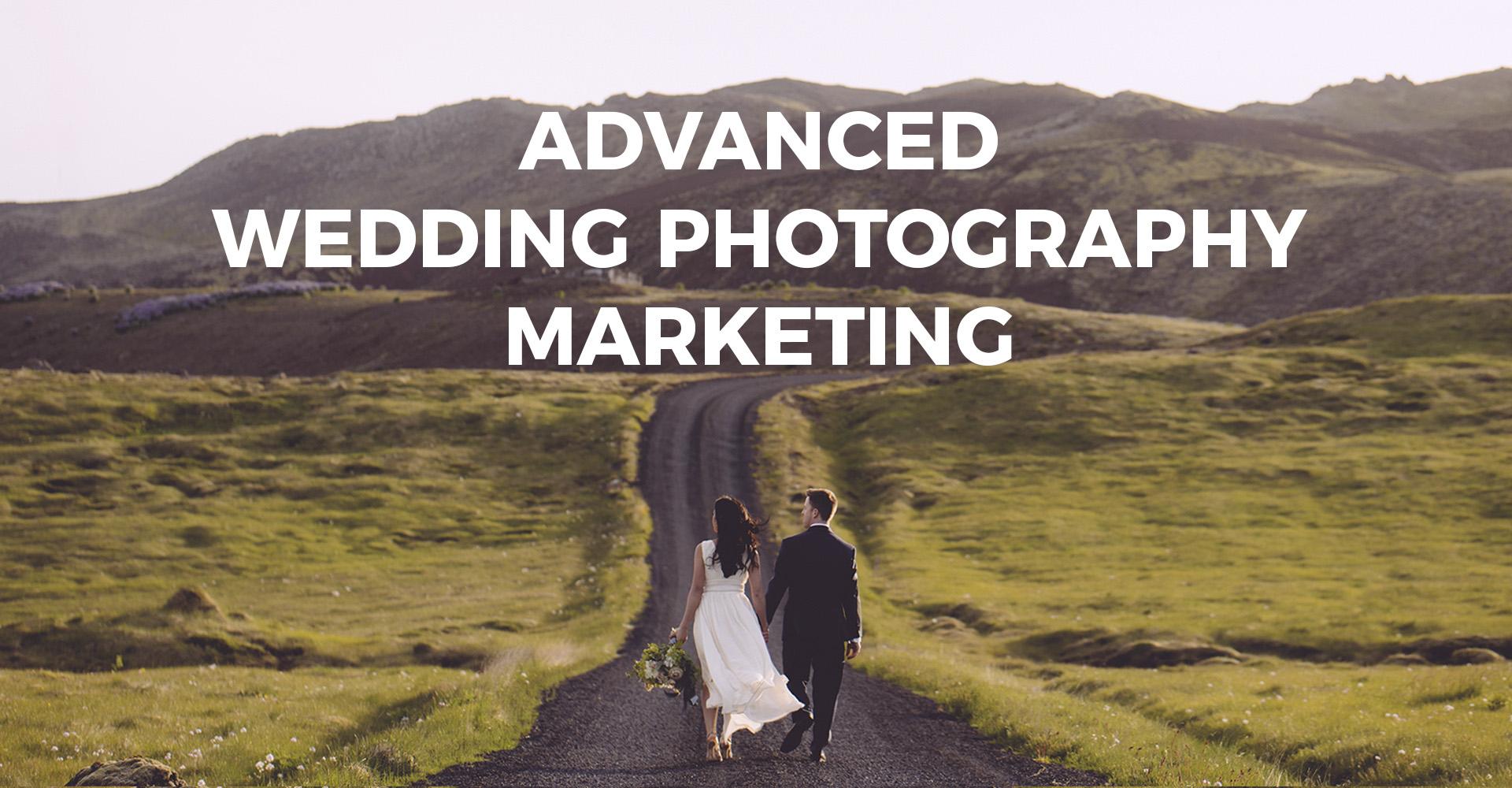 https://taylorjackson.podia.com/advanced-wedding-photography-marketing