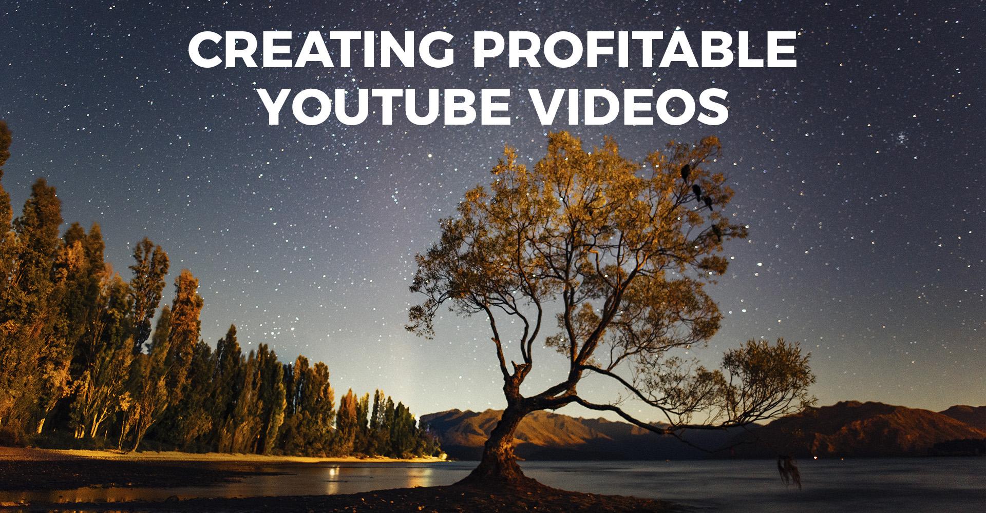 https://taylorjackson.podia.com/creating-profitable-youtube-videos