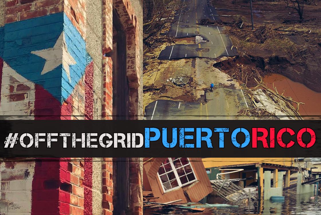 OTG_puertorico.jpg