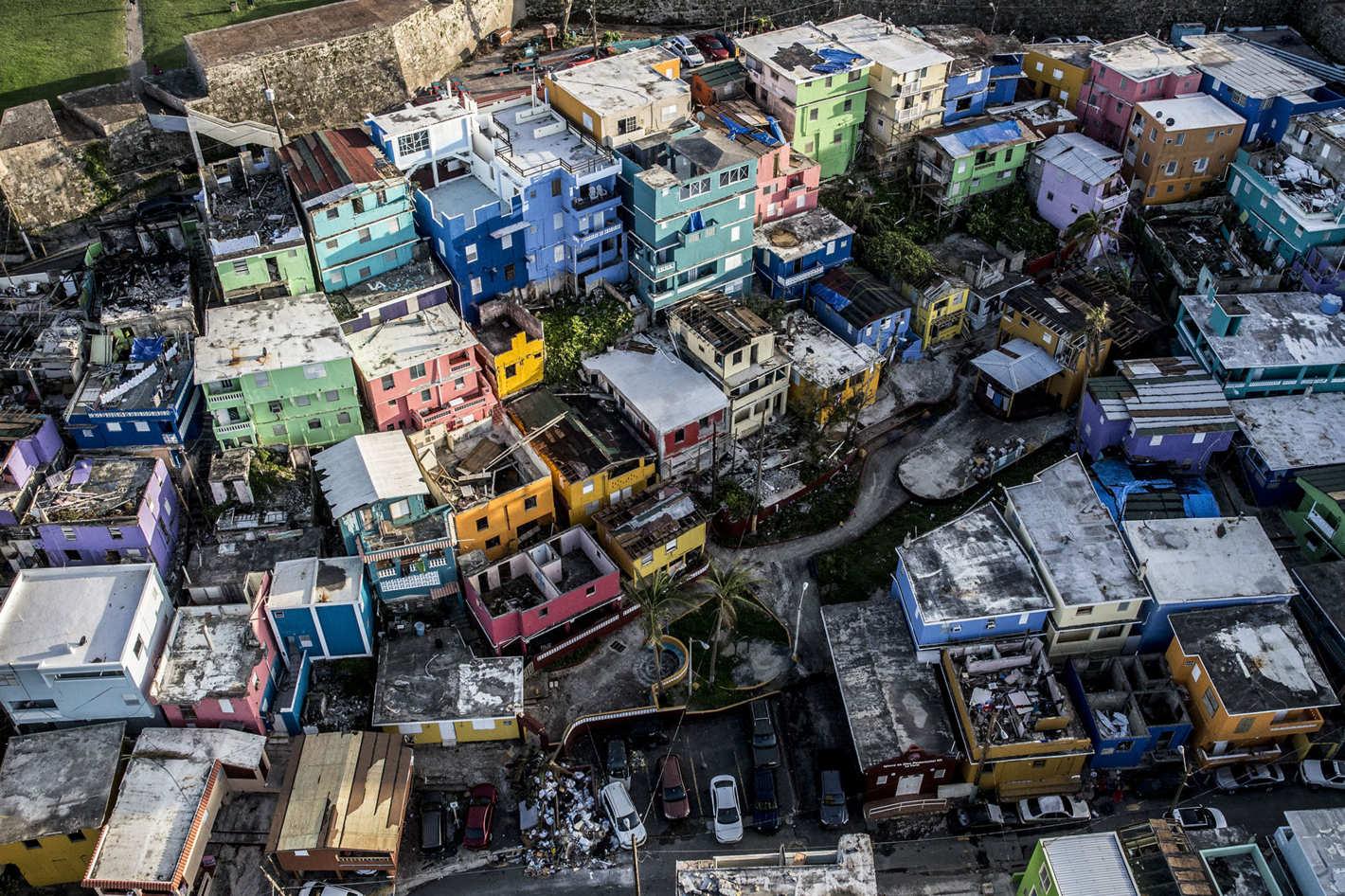 27-puerto-rico-hurricane.w710.h473.2x.jpg