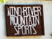 Wind_River_Mtn_Sports_sign