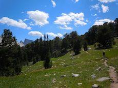 getoutside-hiking