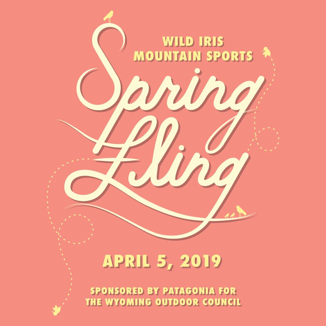 https://www.wildirisclimbing.com/spring-fling-fundraiser-2019