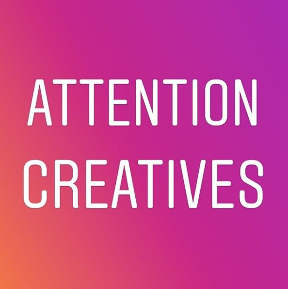 attention creative 30th logo invitation.jpg