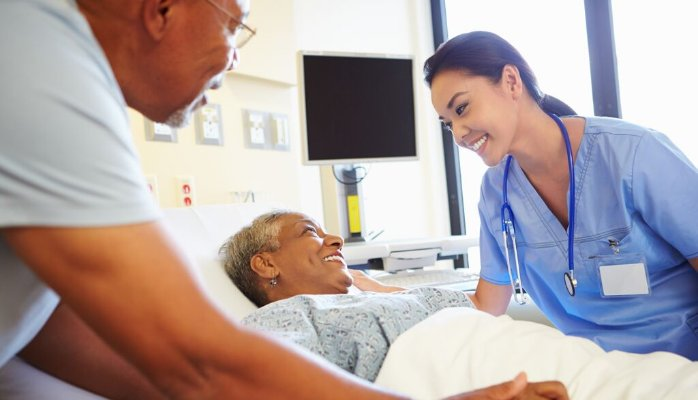 Tips to Set the Scene for Open Patient Communication.jpg