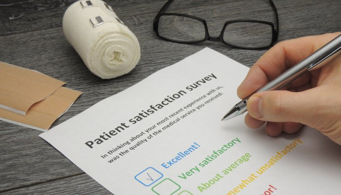Pay Attention to Safety and Caring and Patient Satisfaction Scores Will Rise.jpg