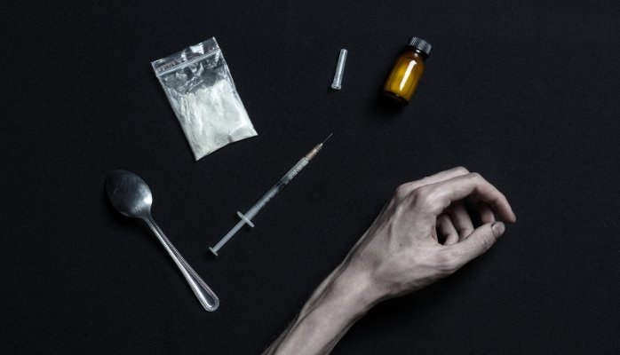 Opioid Tools