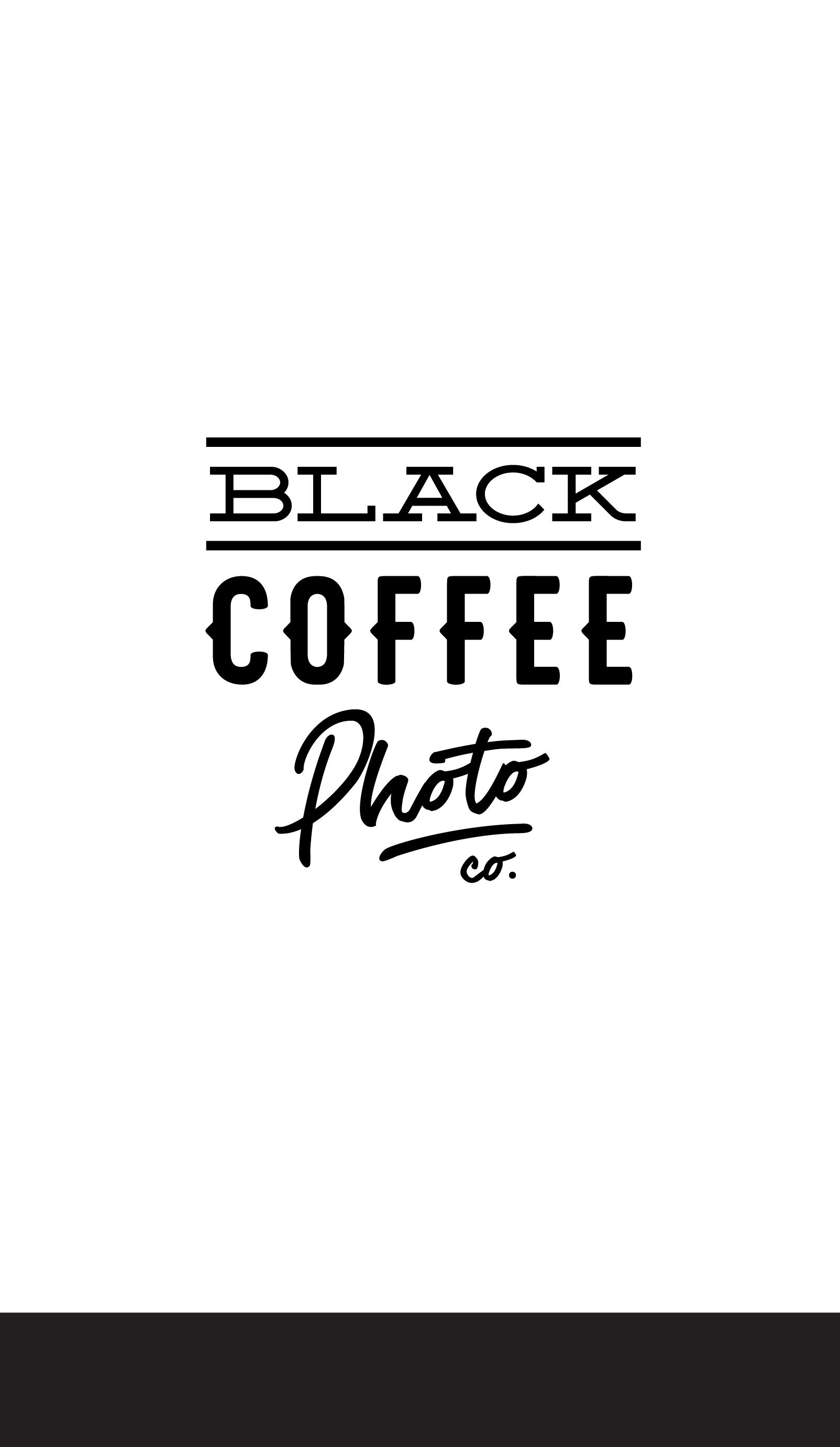blkcoffeelaunch-04.png