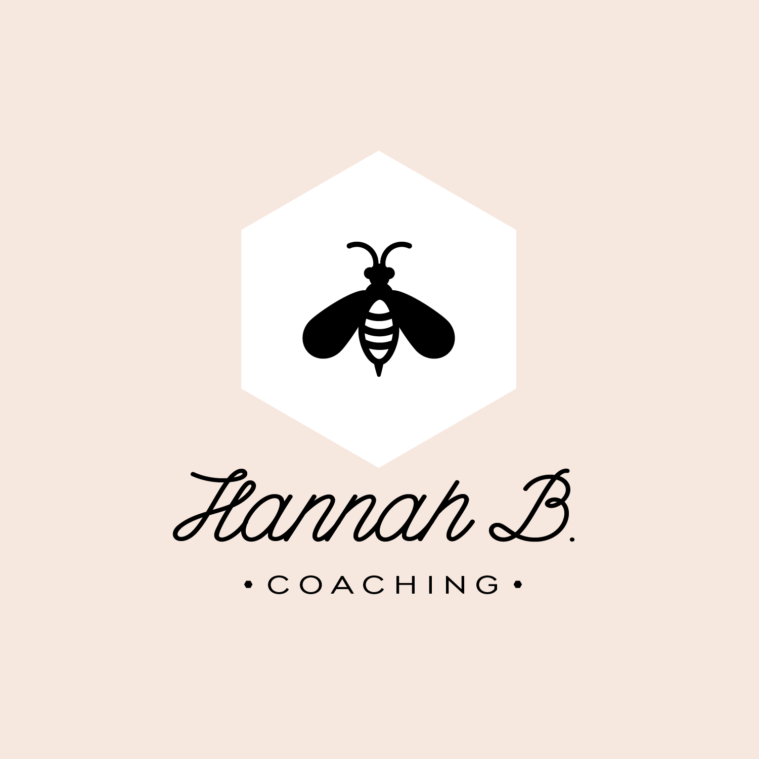 HannahBee-38.png