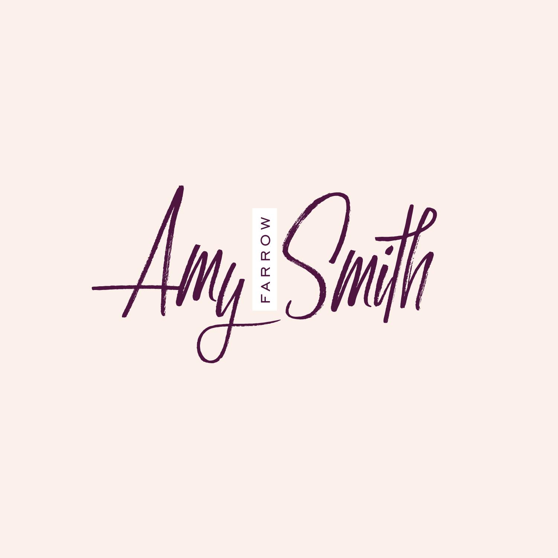 AmyFarrowSmith-27.png