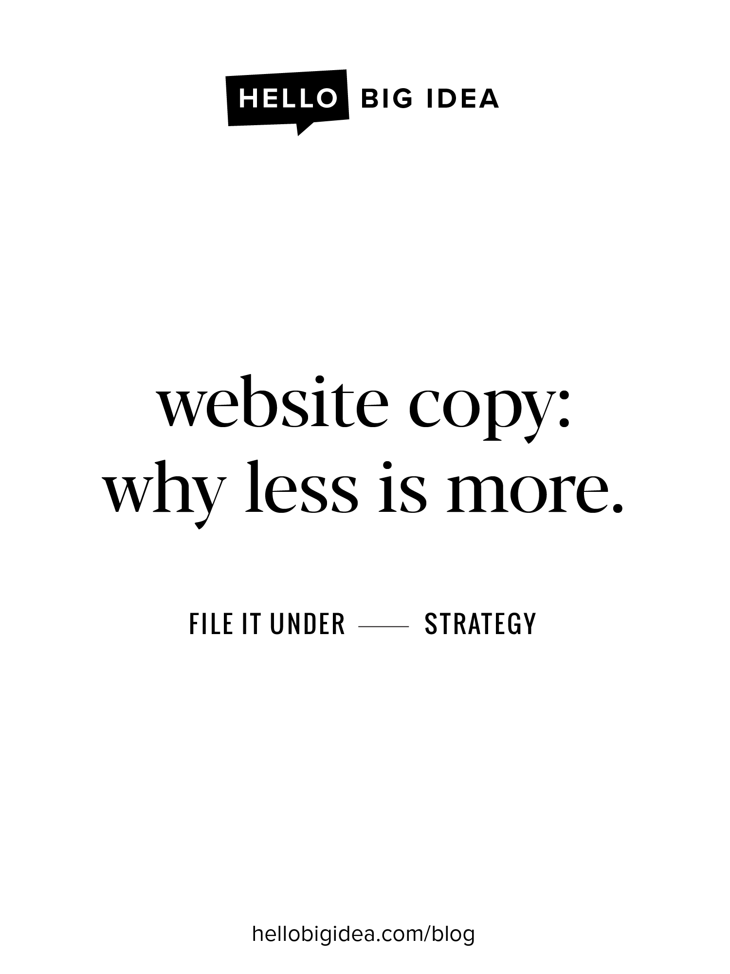 website-copy-advise.png