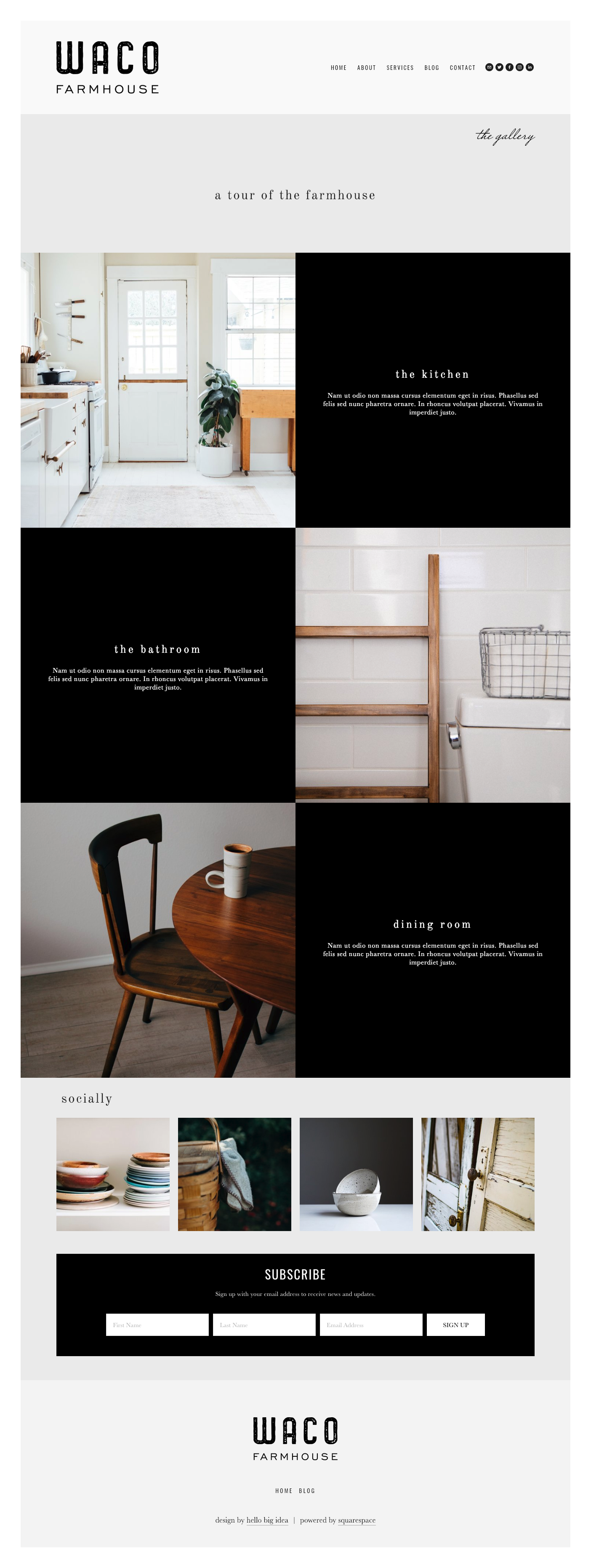 screencapture-hellowaco-squarespace-the-gallery-2018-12-30-20_14_48.png