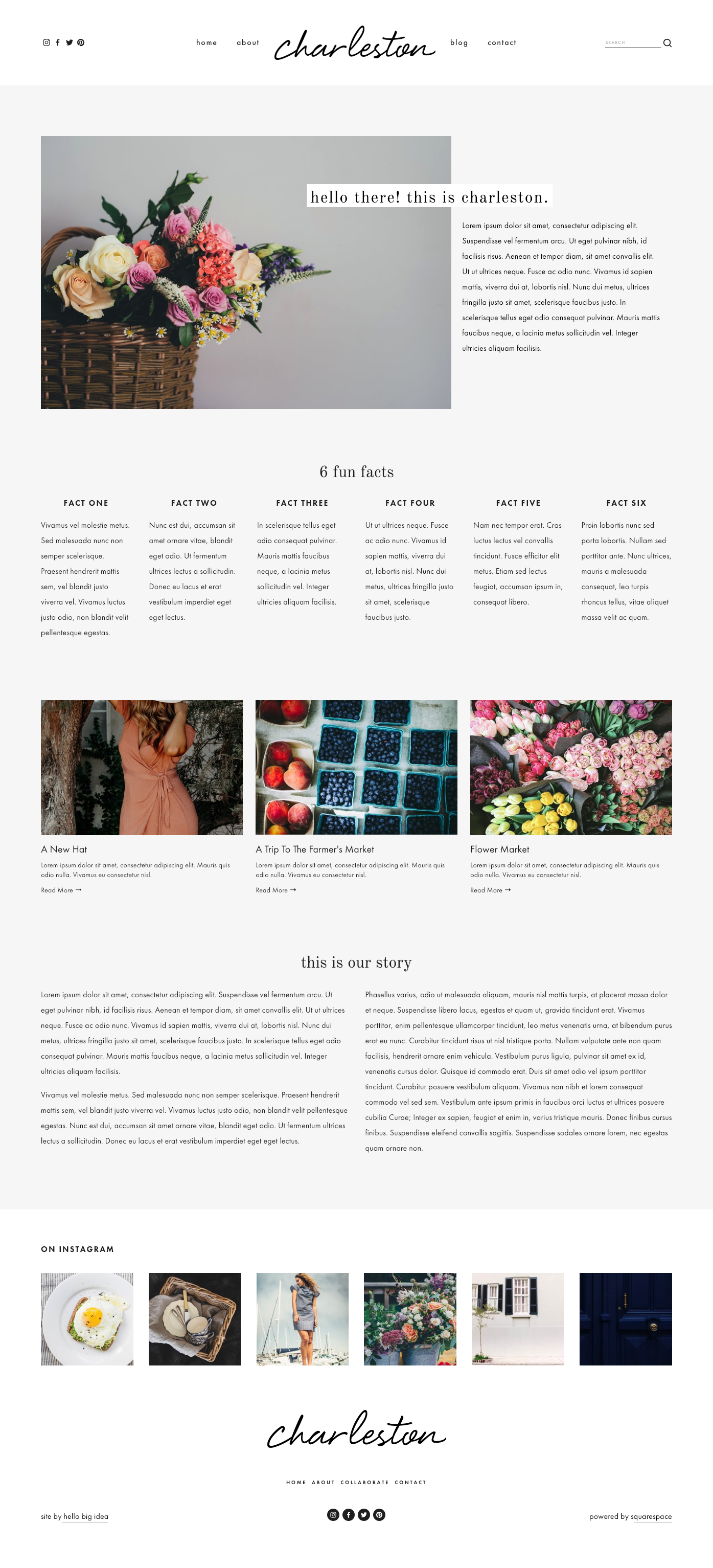 styled-squarespace-website-theme-template.png