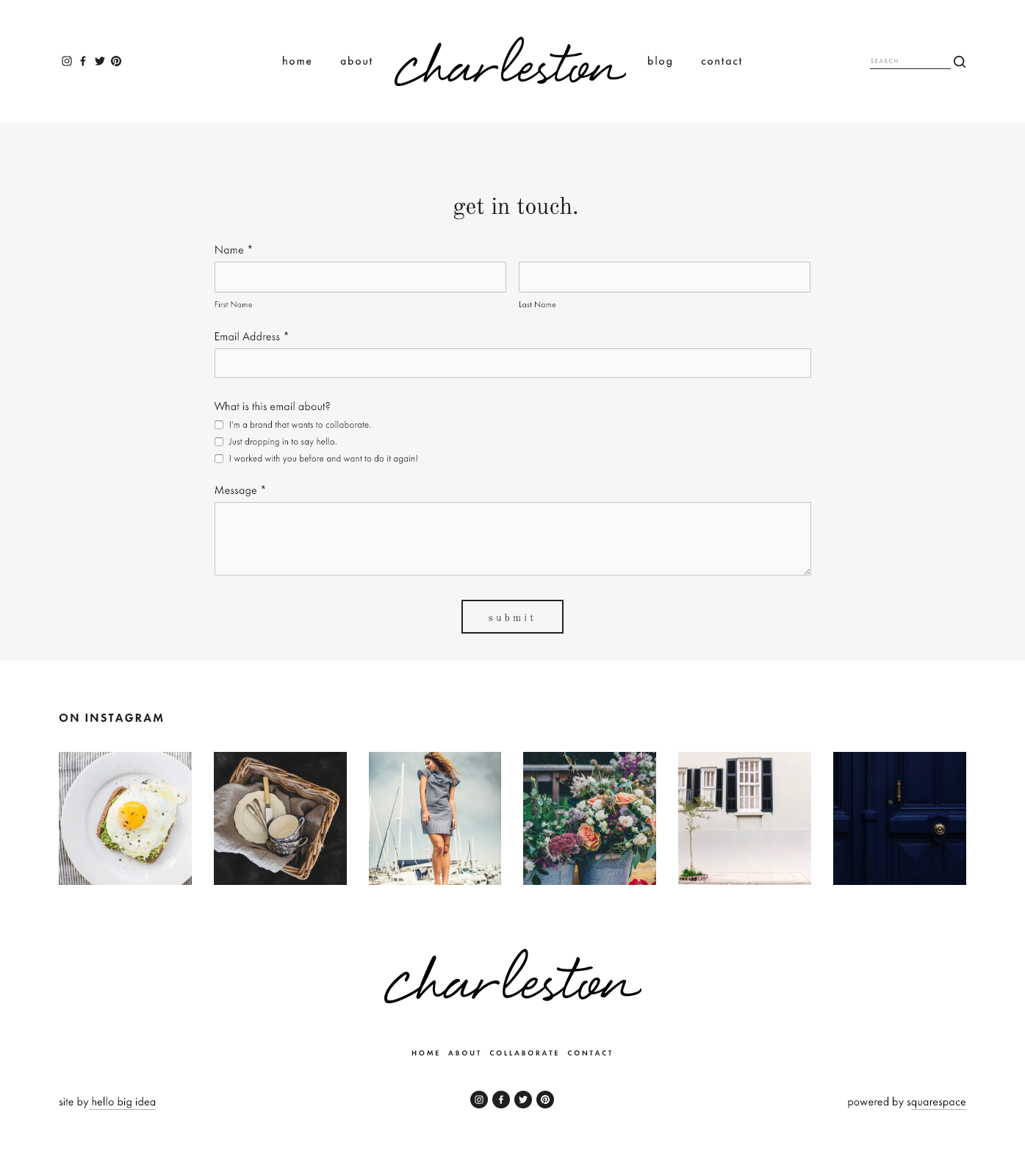 screencapture-hellocharleston-squarespace-contact-2018-12-30-20_57_35.png
