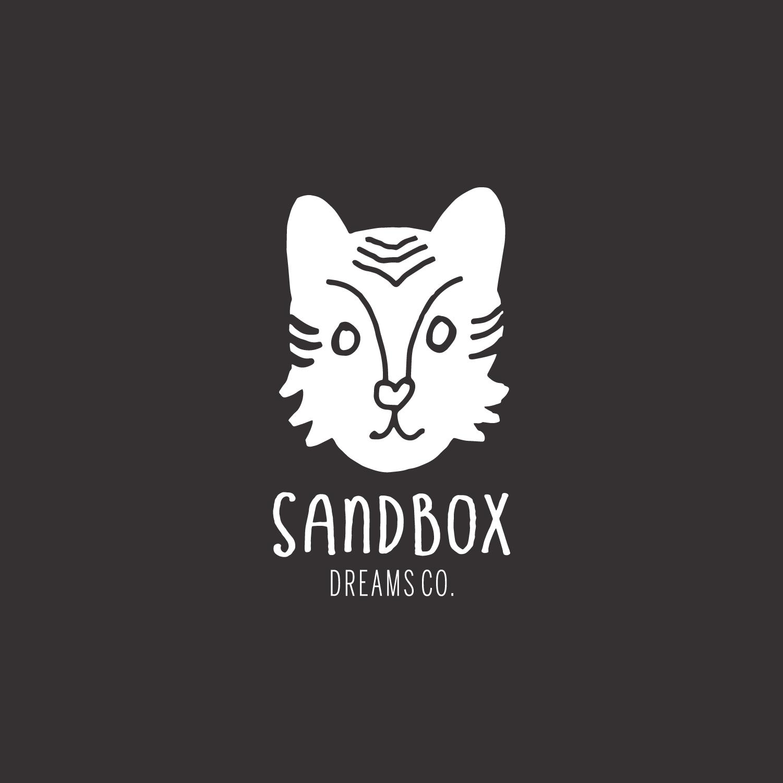 SandboxDreamsCo-hello big idea - brand agency.png