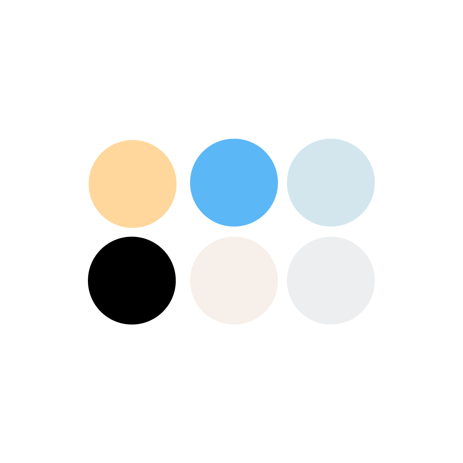 hello big idea - color palette - design.png