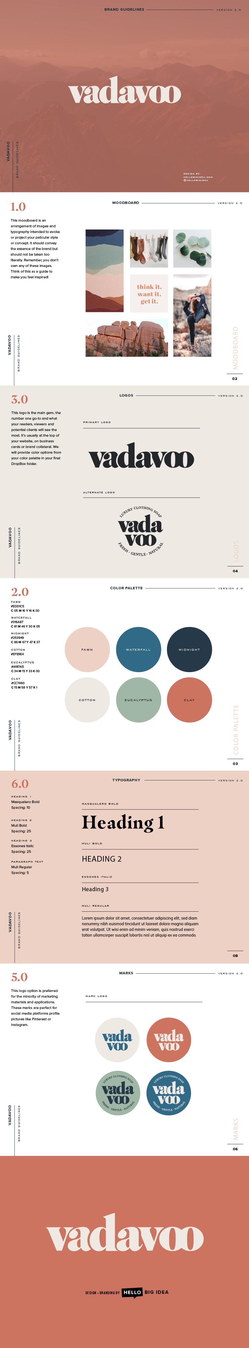 kansas city design agency - hello big idea.png