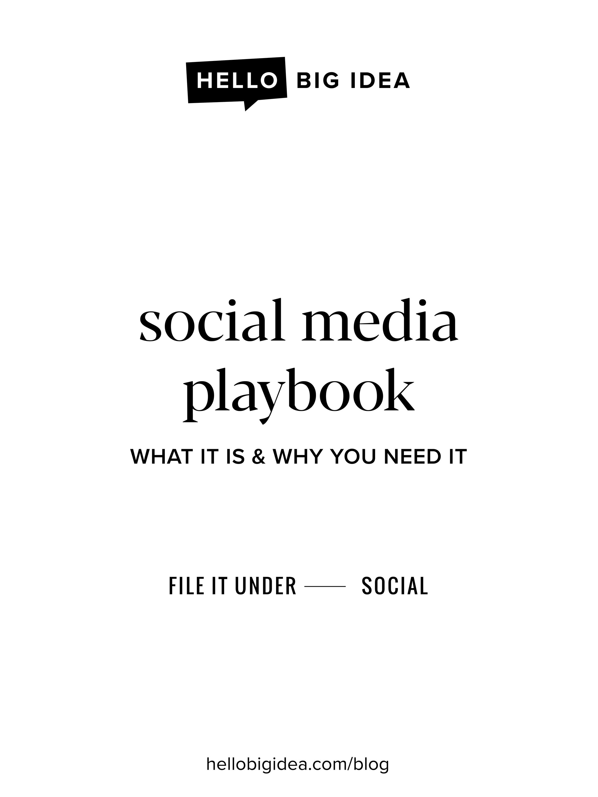 socialmediaplaybook-blogshare-08.png