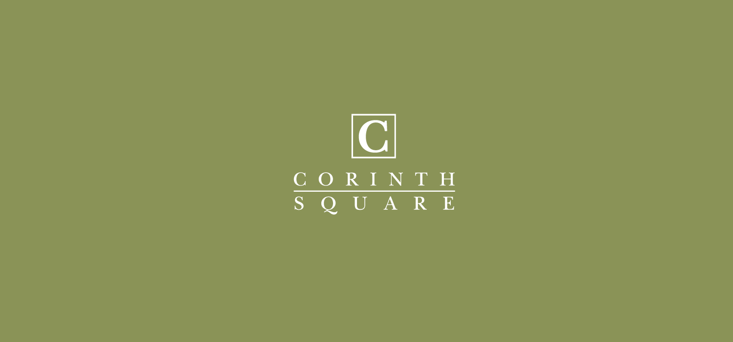 corinth-sitefeature-02.png
