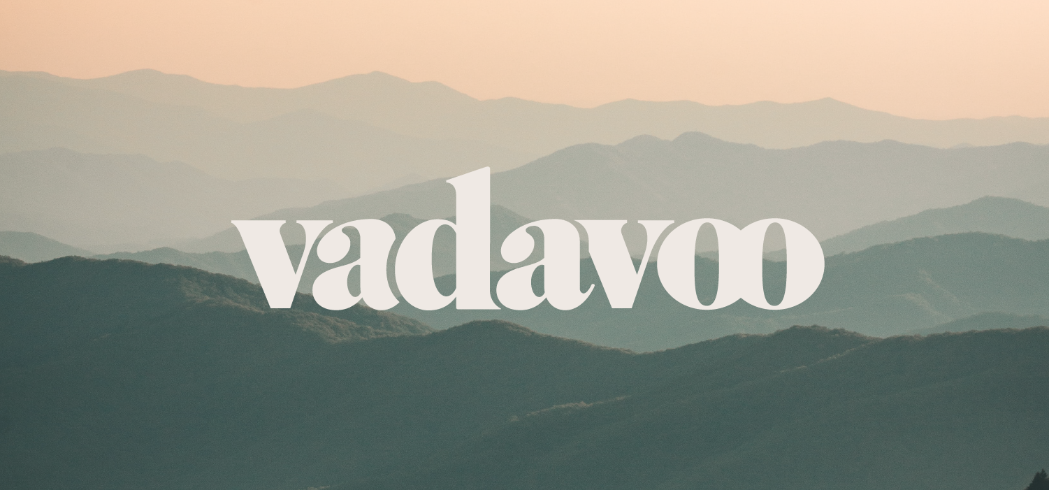 vadavoo-sitefeature-02.png