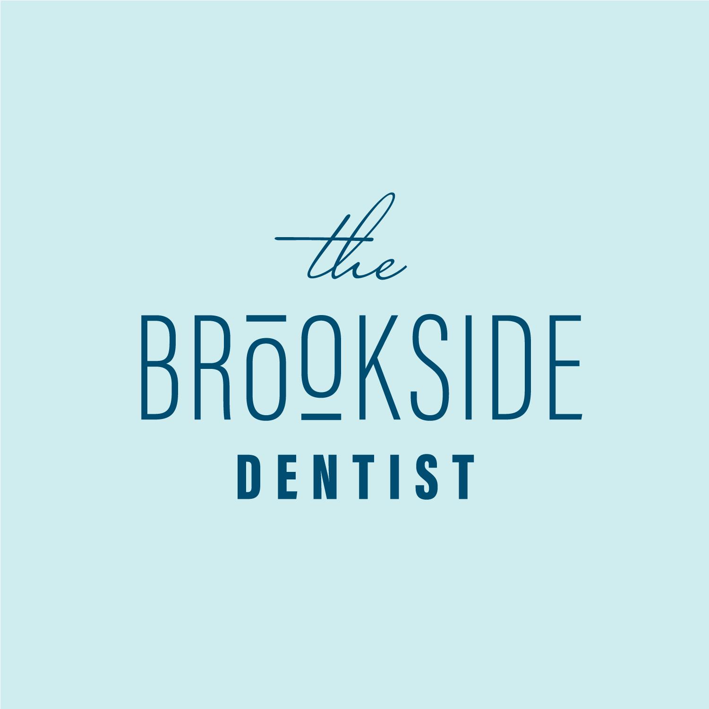 BrooksideDentist_ToShare-51.png