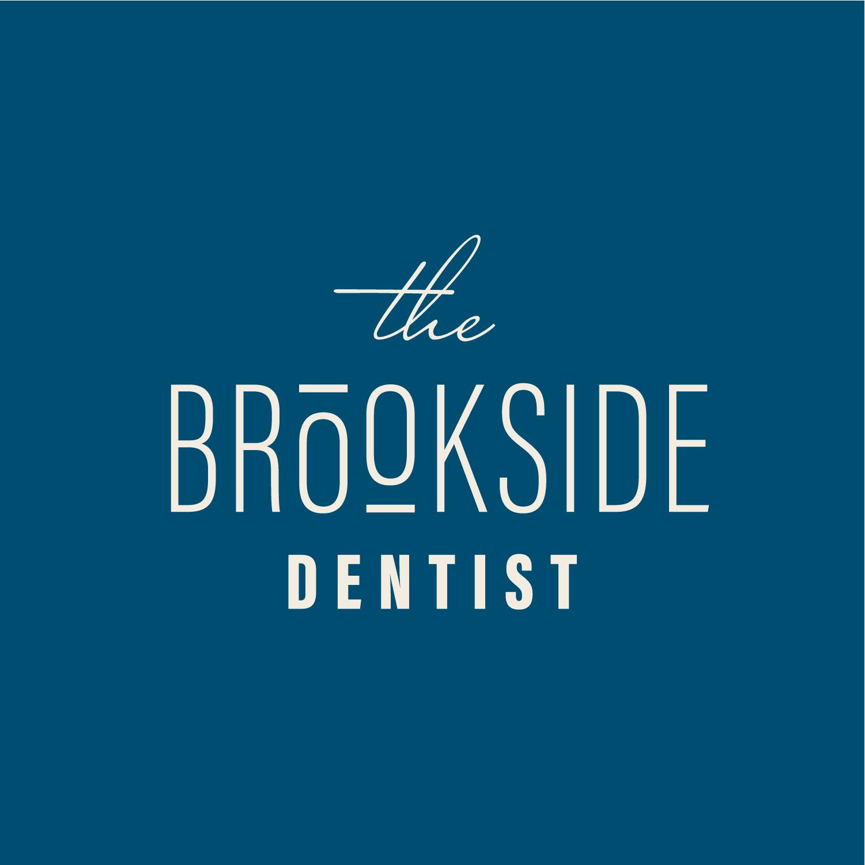 BrooksideDentist_ToShare-45.png