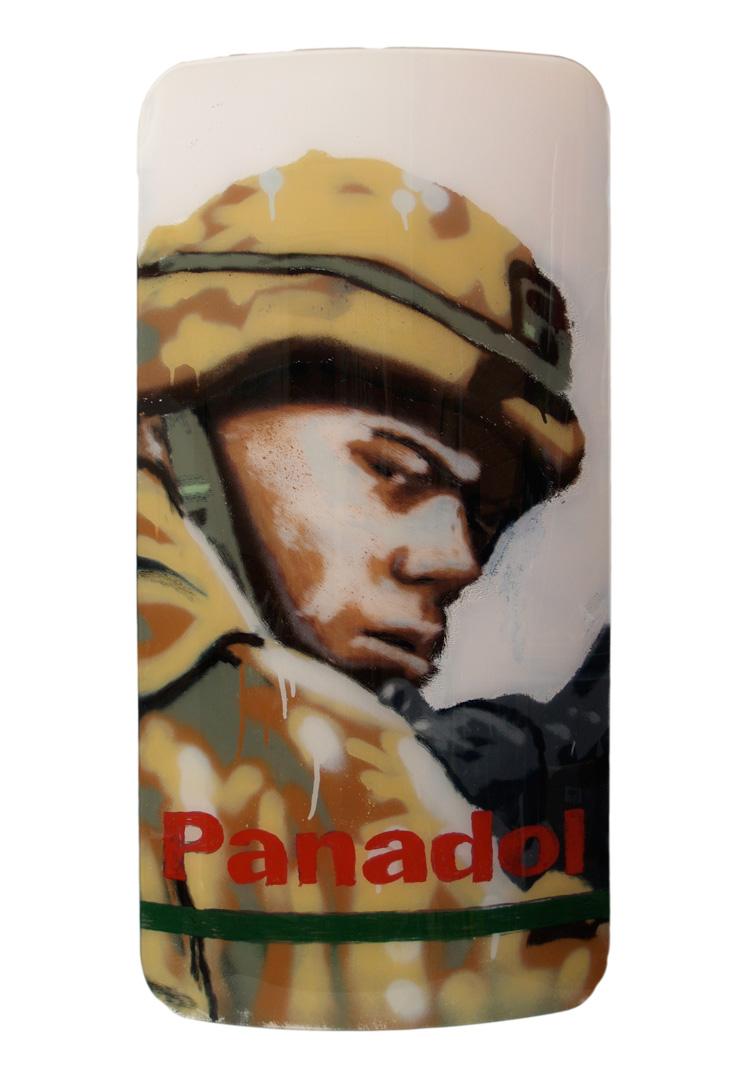 shields---panadol.jpg