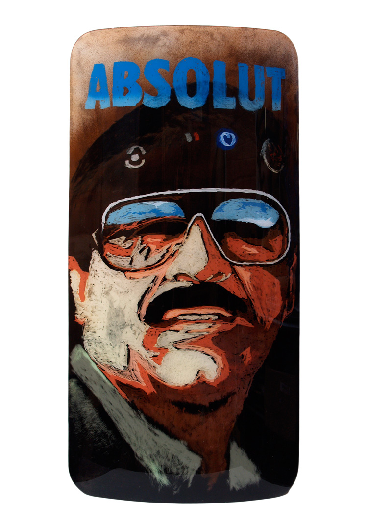 shields---absolut.jpg