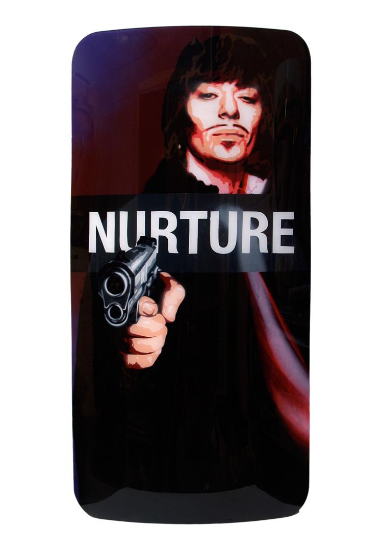 shields---nurture.jpg