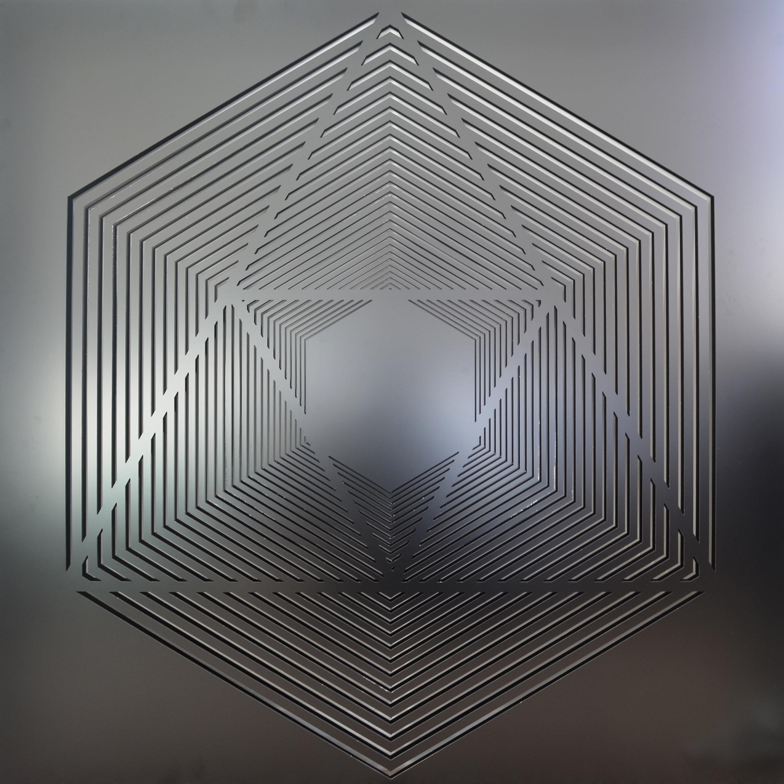 jamin-kinetika-7-2017.jpg