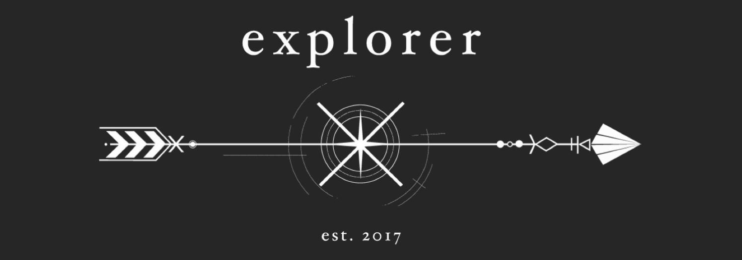 EX Logo - Charcoal.jpeg