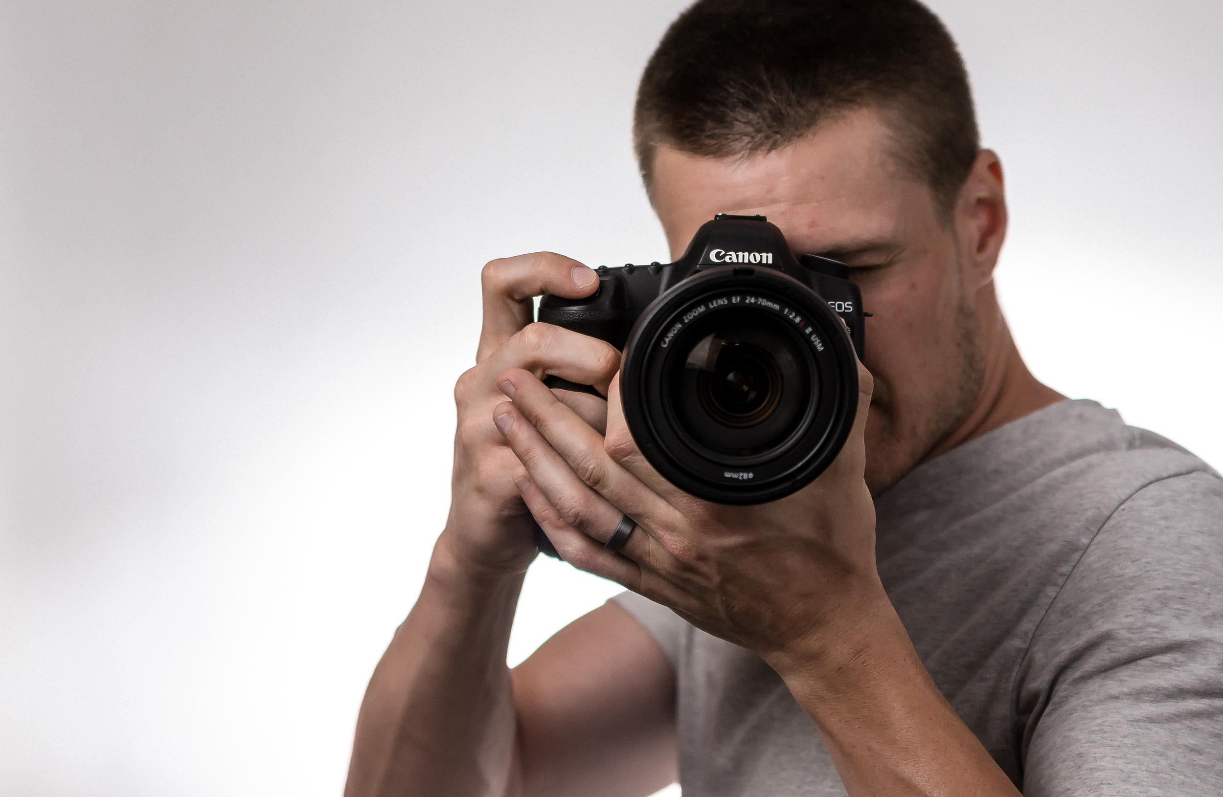 David Robert   Photography