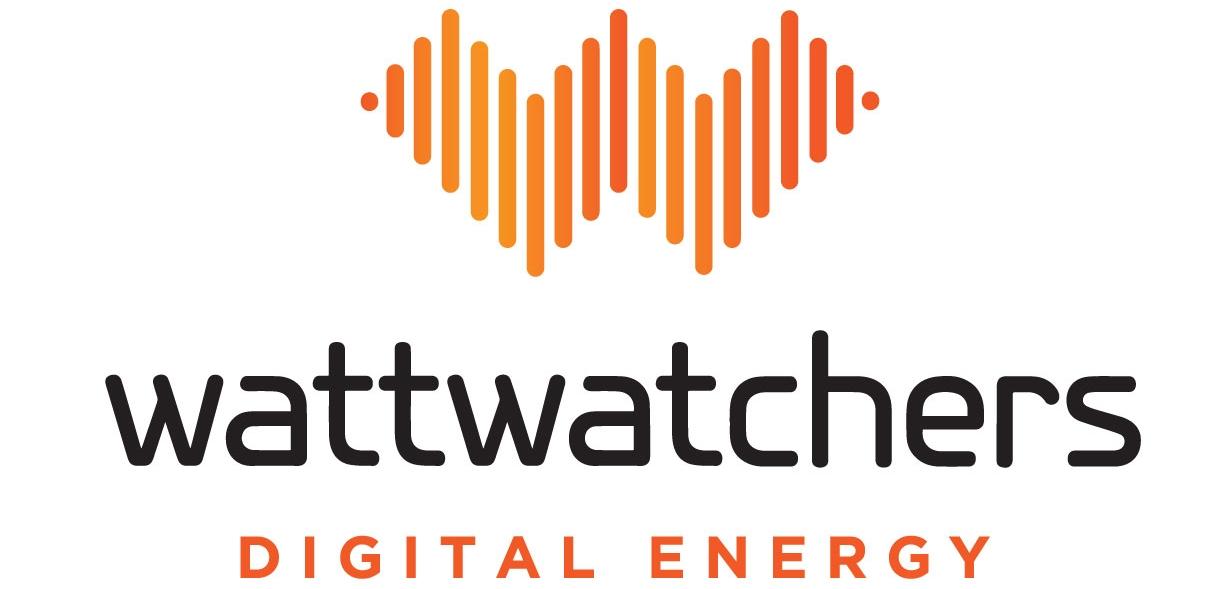 Watt-Watchers-logo.jpg