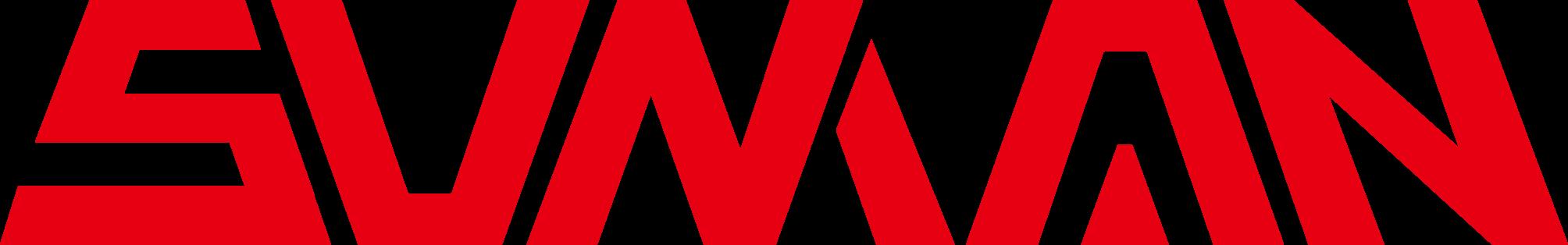 Sunman logo.png