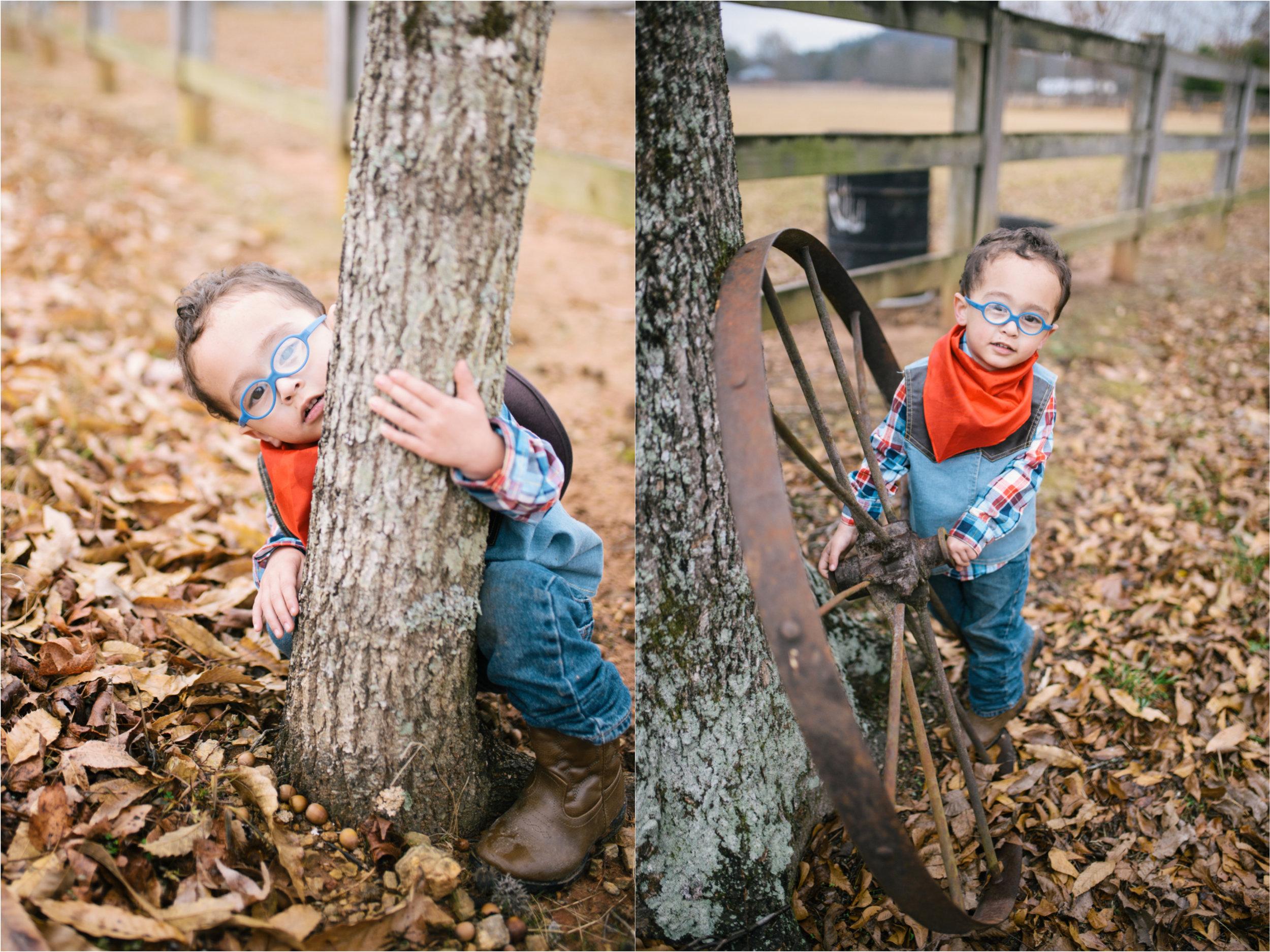 Collage 6.jpg