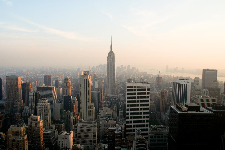 Photo: terraplanner via Flickr
