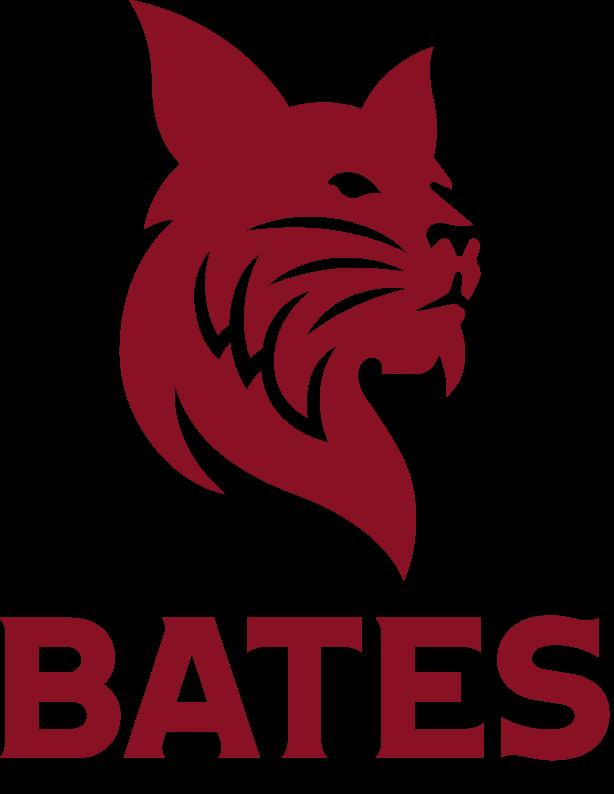 bates-2.png