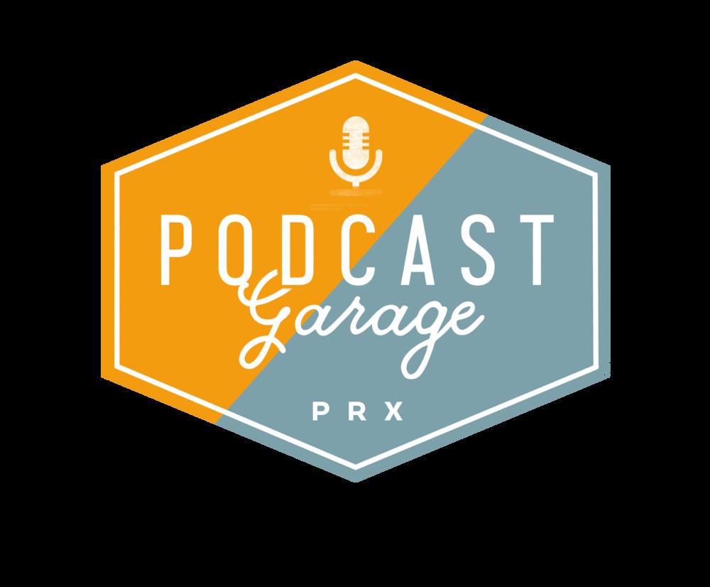 podcastgarage.png