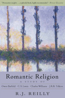 romantic-religion.jpg