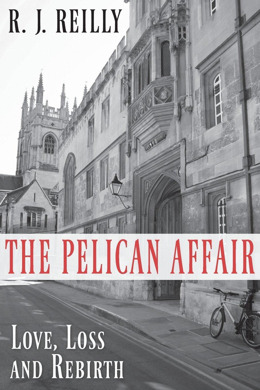 pelican-affair.jpg