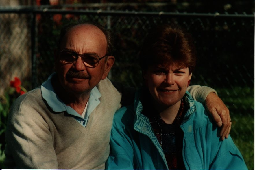 Kathy & Dad.jpg