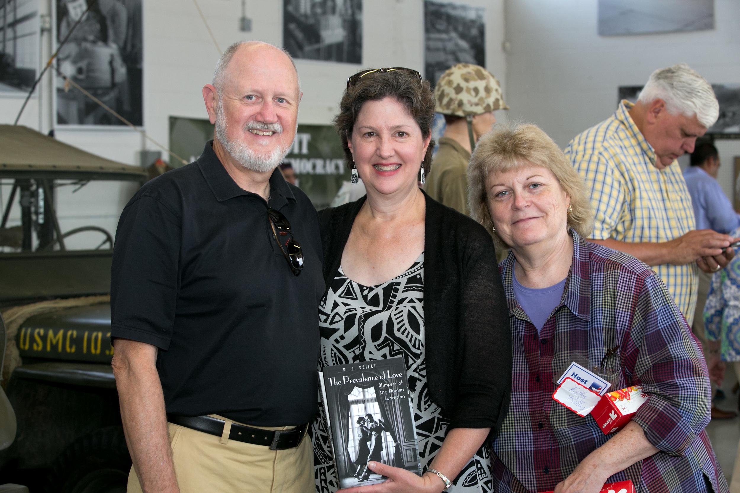 Don Haffner Carol Benson Kathy Reilly.jpg