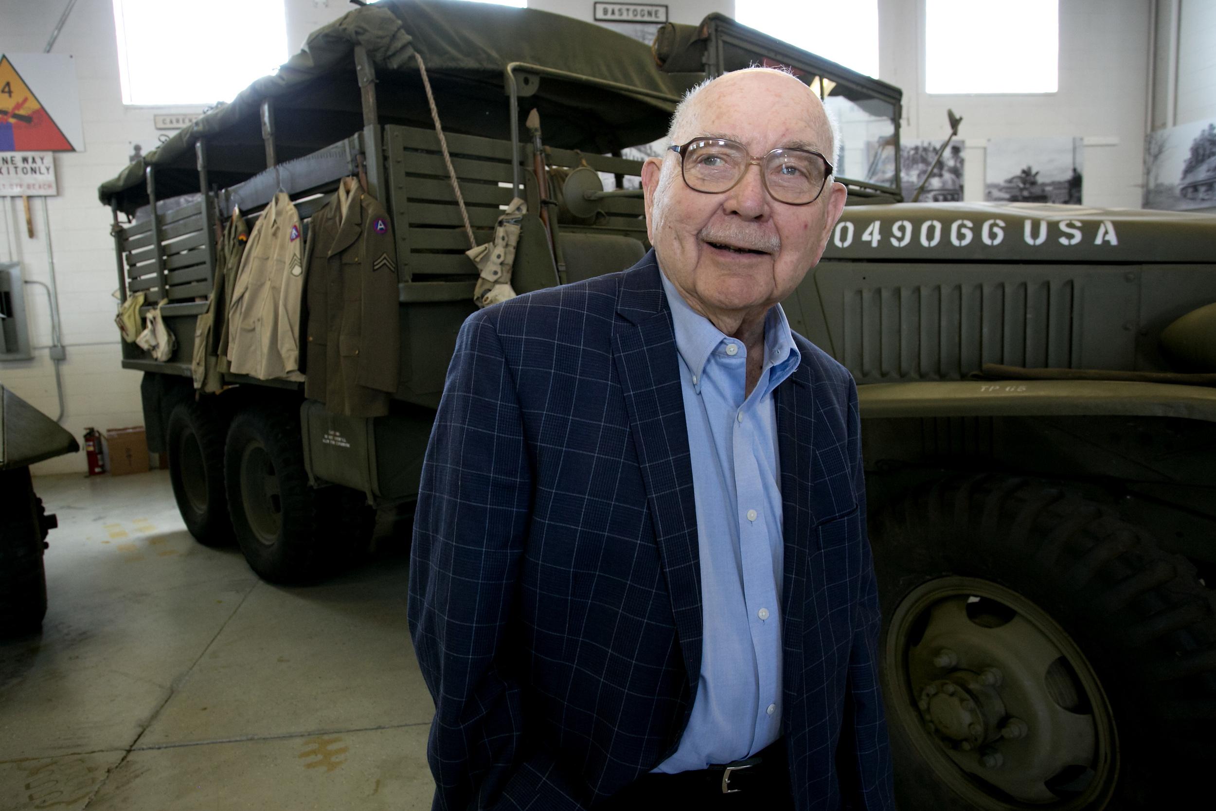 Bob smiling by truck (2).jpg